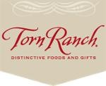 Torn Ranch Coupons