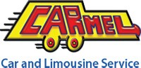 Carmel Limo  Coupons