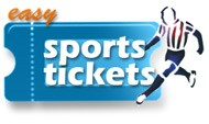 Easy Sports Tickets Coupons