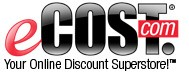 ECost Coupons