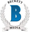 Beckett Media  Coupon Codes