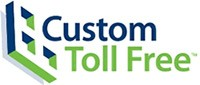 Custom Toll Free  Coupon Codes