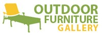 Outdoor Furniture Gallery Coupons