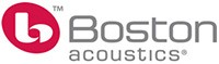 Boston Acoustics  Promo Codes