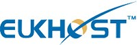 EUKhost  Promotional Codes