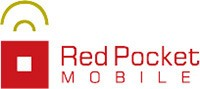 Red Pocket Mobile