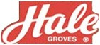 Hale Groves  Coupons