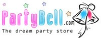 PartyBell.com  Coupon Codes