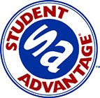 Student Advantage  Discounts