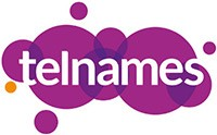 Telnames  Coupons