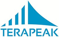 Terapeak  Coupons