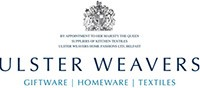 Ulster Weavers  Discount Codes