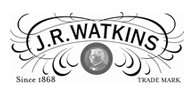 JR Watkins  Coupons