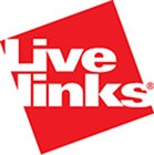 Livelinks  Coupons