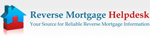 Reverse Mortgage Pay Per Call Coupons
