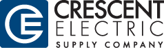 Crescent Electric Supply