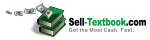 Sell-Textbook  Coupon Codes
