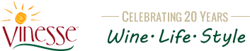 Vinesse Wines  Coupons