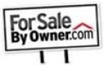 For Sale By Owner  Coupon Codes