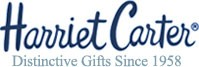 Harriet Carter  Promo Codes