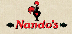 Nandos  Coupons