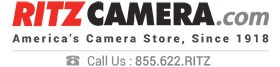 RitzCamera Coupon Codes
