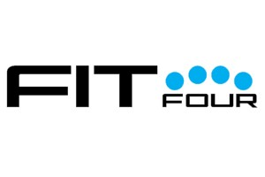 Fit Four Discount Codes