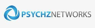 PSYCHZ NETWORKS Coupons