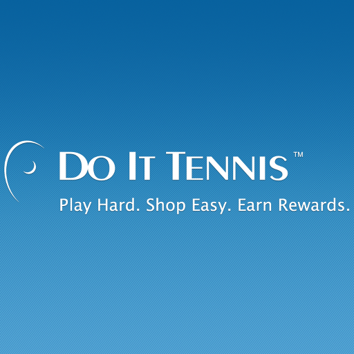 Do It Tennis Coupon Codes