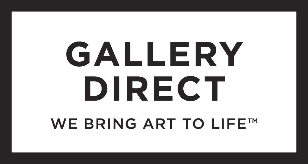 Gallery Direct Coupons