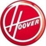 Hoover Promotion Codes