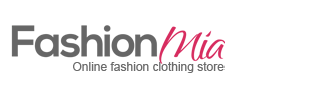 Fashionmia  Coupon Codes
