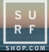 SurfShop.com Coupons