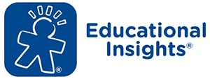 Educational Insights  Promo Codes