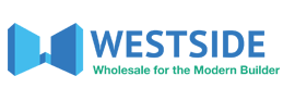 Westside Wholesale Coupons