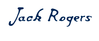 Jack Rogers Coupon Codes