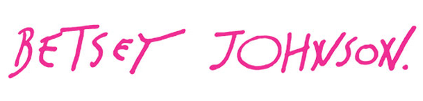 Betsey Johnson Coupons