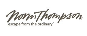 Norm Thompson Coupon Codes