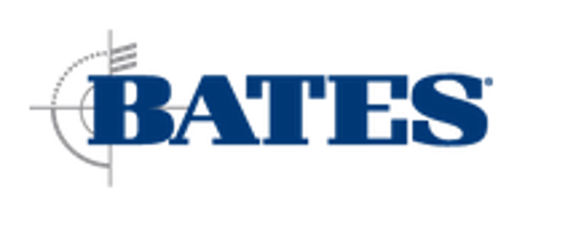 Bates Footwear Coupons