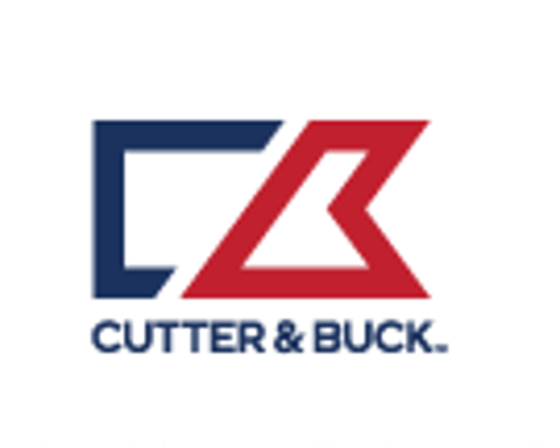 Cutter And Buck Coupon Codes