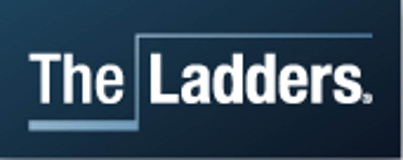 The Ladders Promo Codes
