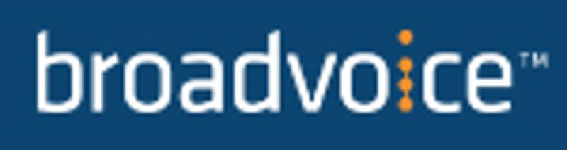 BroadVoice Promo Codes