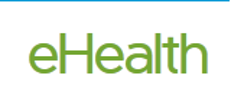 eHealthInsurance