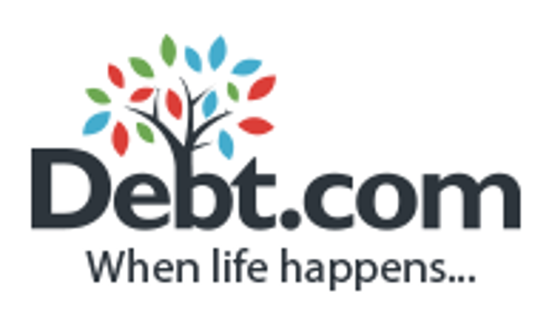 Debt.com Coupon Codes
