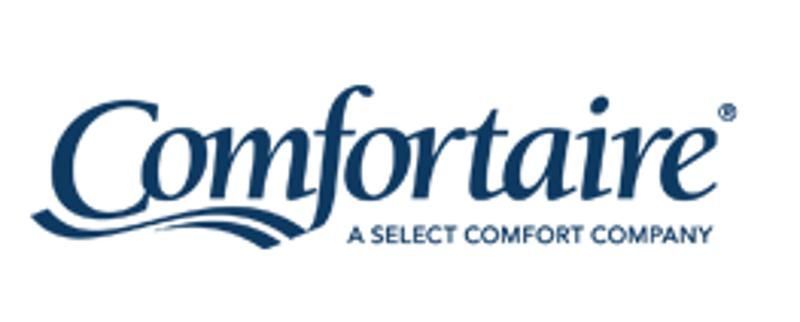 Select Comfort Logo
