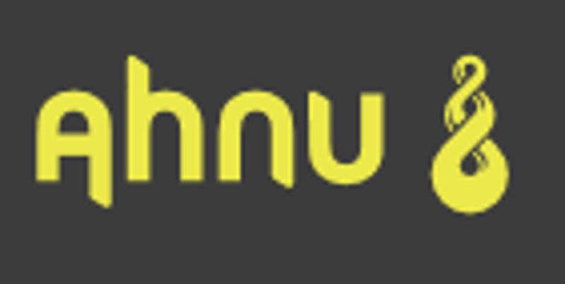 Ahnu Coupon Codes