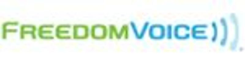Freedom Voice Coupon Codes