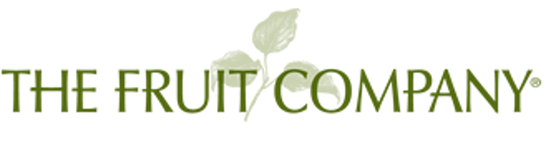 The Fruit Company Coupon Codes