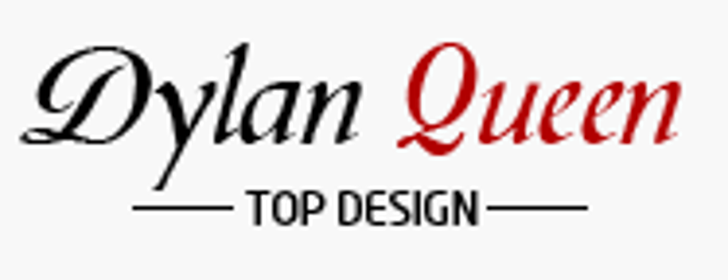 Dylan Queen Coupon Codes