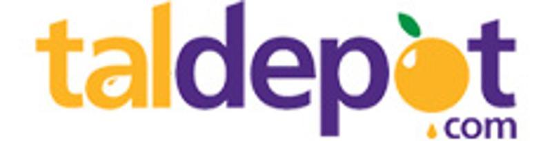 tal-depot